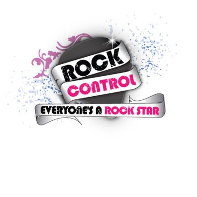 Rock Control