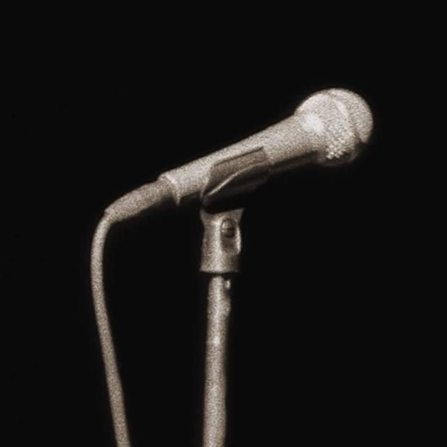 Lisa-vocalist