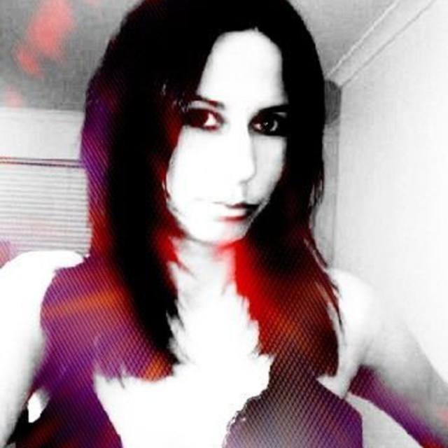 Laura_M