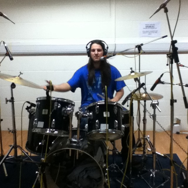 drummerinneed