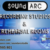 SoundARC Rehearsal/Recording