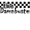 The Damnbusters