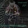 Simon Tones