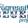 The Progressive Blues Project
