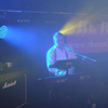 Alderley Keyboard