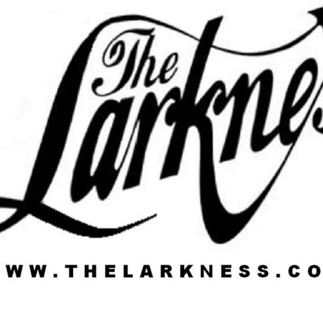 The Larkness