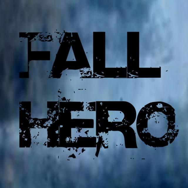 Fall Hero