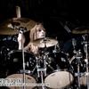 James Stewart Drummer