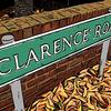 ClarenceRoad