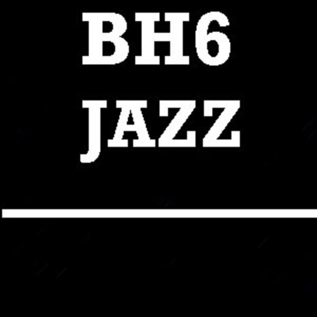 BH6 Jazz Club