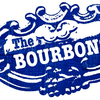TheBourbons