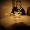 Joe Drumz