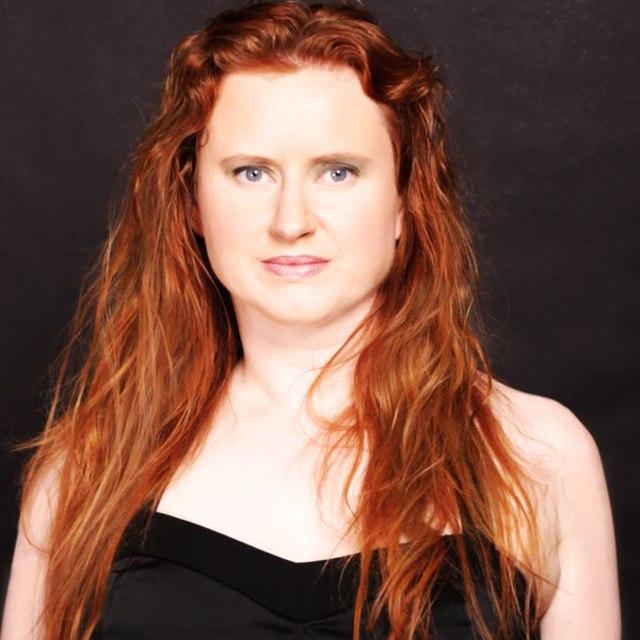 Lisa Pressnell