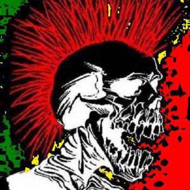 reggaepunk27