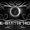 the sixth hour