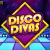 Disco Divas