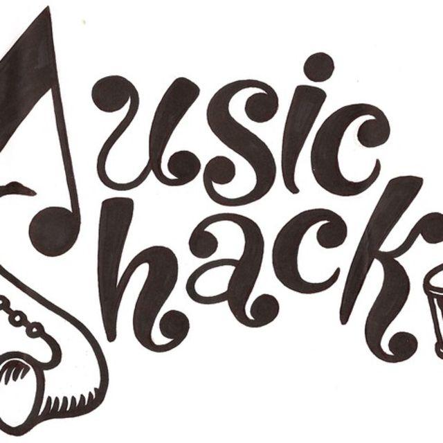 Music Shack Rehearsal & Teaching Studios Ltd