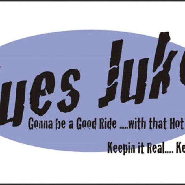 The Blues Jukes