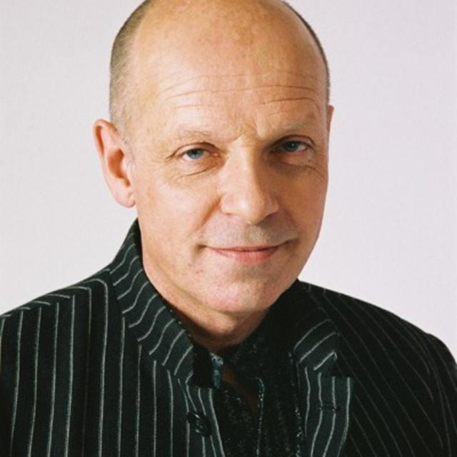 Peter Dryan