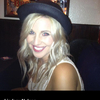 Lindsay Nelson- NEED ACOUSTIC GUITARIST WHO KNOWS THE CHARTS--