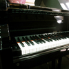DerekB_piano