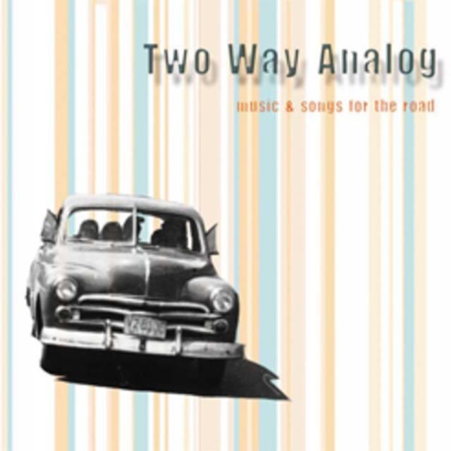 Two Way Analog