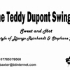 Teddy Dupont Swing Cats