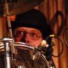 Ian_Drums_Abbott