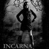 INCARNA