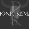 demonicremains