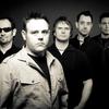 The Splinter Band