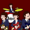 The Nowhere Beatles