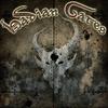 Hadian Gates