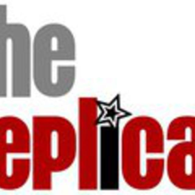 The Replicas