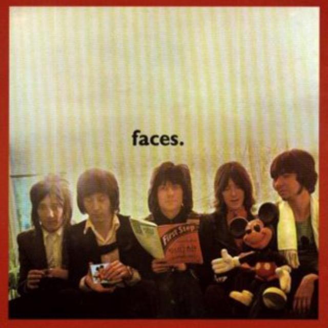 classic 70s rock