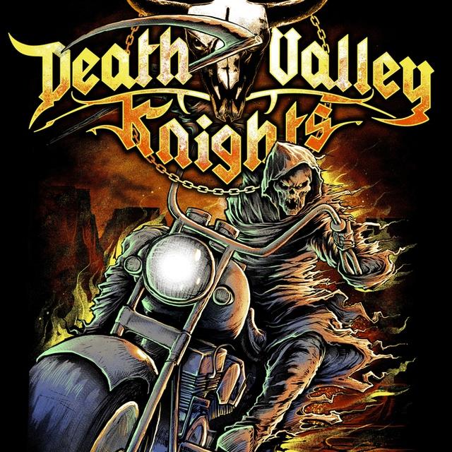Death Valley Knights