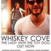 Whiskey Cove