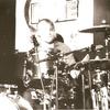 Jerome1986
