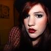 Jessica_Hart