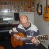 Guitarist1961