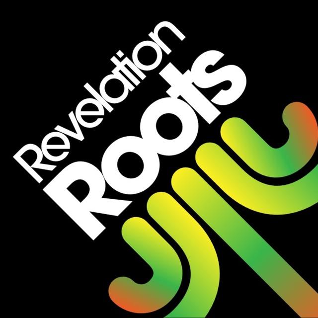 Revelation Roots