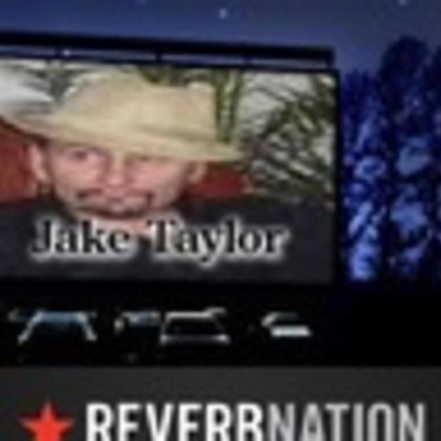 JakeTaylor Band
