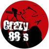 crazy88s