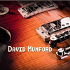 Dave1001