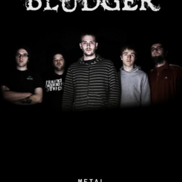 Bludger