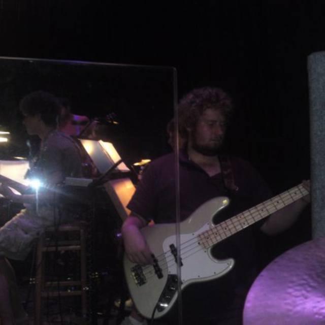 bassplayer90