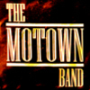 The Motown Band