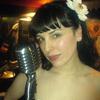 Miss Natalia Farran