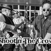 Shootin the Crow