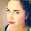 Laura_emily_butlin